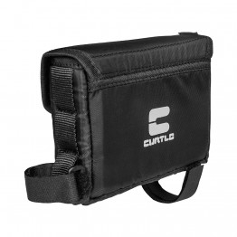 BOLSA DE QUADRO ENERGY BIKE PLUS